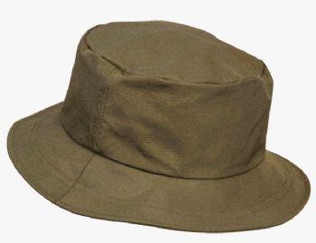 Highlander Hat HAT082